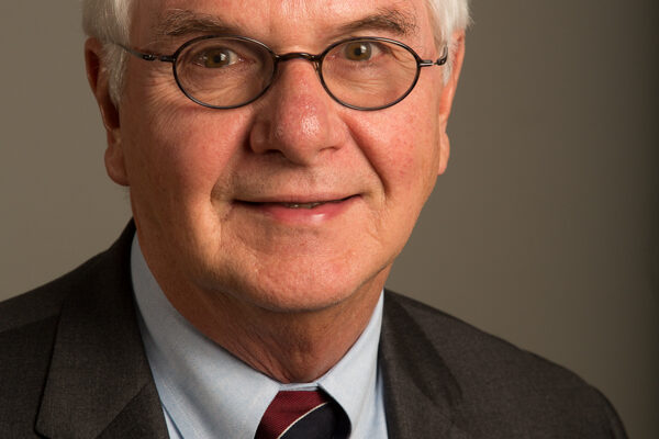 Curator, retired Ameren CEO to speak at Missouri S&T commencement