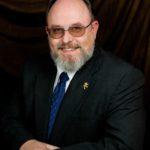 Watkins elected to leadership position in IEEE-HKN