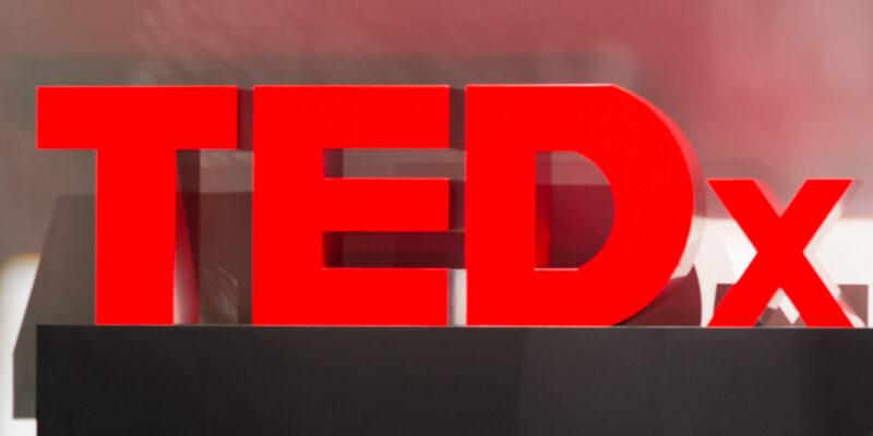 Speakers decided for Missouri S&T's TEDx Talk
