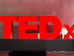 Get your ticket to Missouri S&T's TEDx Talk