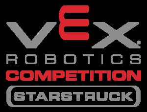 VRC_Starstruck-Rev1-01-300x229
