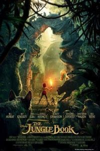 'The Jungle Book' to show at Leach Theatre