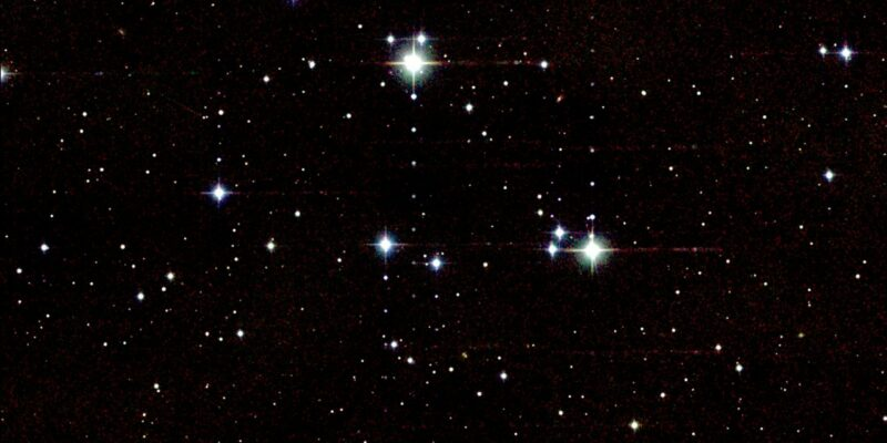 Missouri S&T Observatory to host second March visitors' night