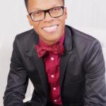 Top diversity scholar to speak at Missouri S&T April 11