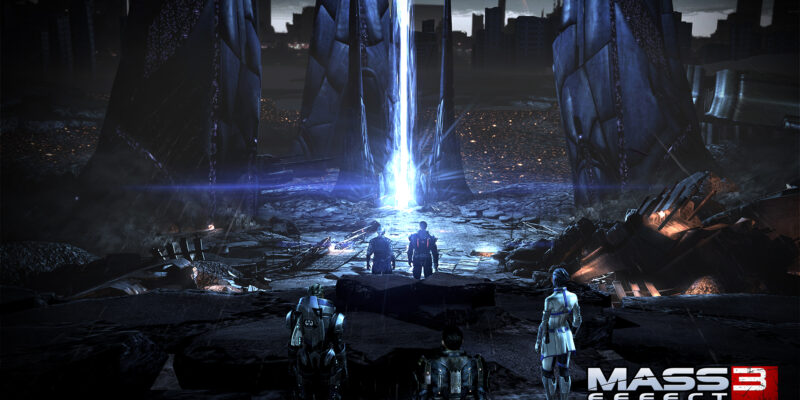 New Mass Effect game could make or break franchise, researchers say