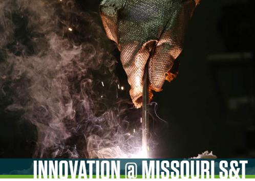 Miner Tank fuels student innovation