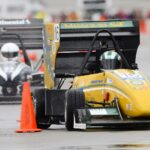 Missouri S&T Formula Car team to race in Nebraska