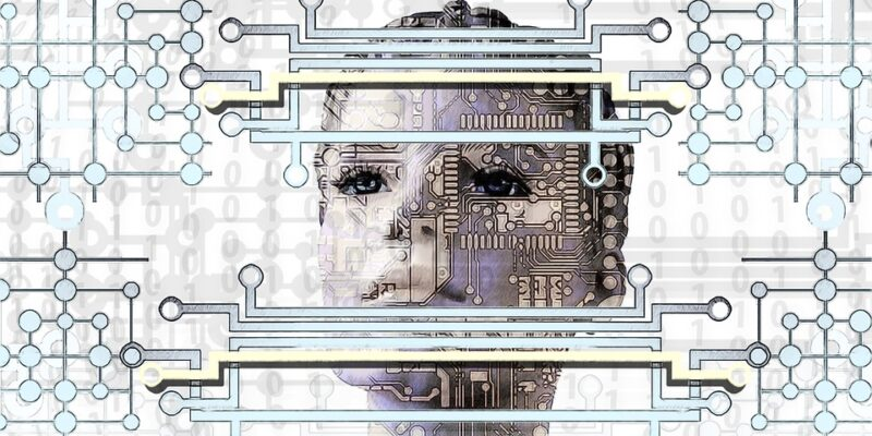 Will artificial intelligence disrupt higher education?