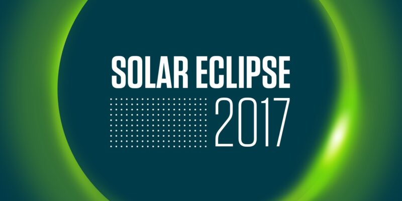 Public invited to view solar eclipse at Missouri S&T
