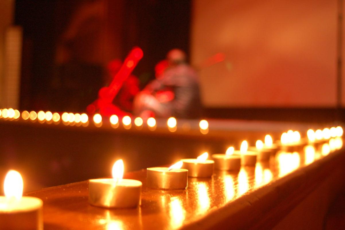 Missouri S&T's Celebration of Lights to take place on Oct. 21