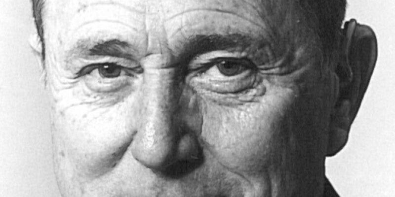 Former engineering management chair Henry Sineath dies