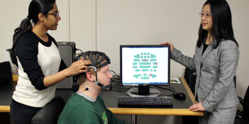 Gaming research may unlock secrets of 'flow'