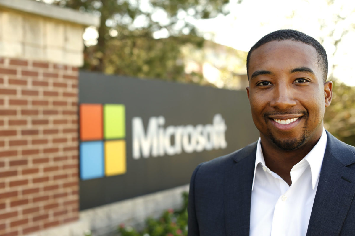 missouri s t news and events landing a job at microsoft