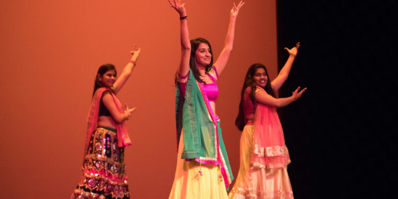 Diwali Festival of Lights event to be held Oct. 28 at Missouri S&T