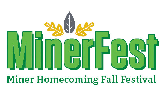 Missouri S&T students nominated for Homecoming King