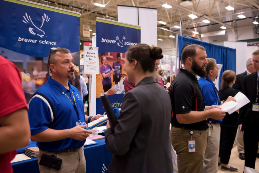 https://news.mst.edu/2018/09/record-number-of-recruiters-expected-at-missouri-sts-career-fair-2/