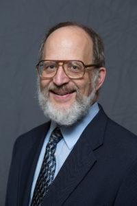 Kelvin Erickson