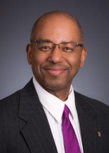Ernest K. Banks