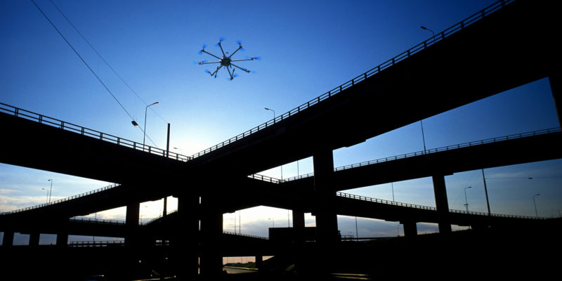 Missouri S&T poised to help address state's bridge repair needs