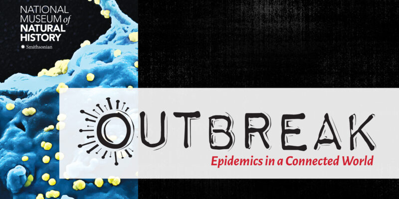 Missouri S&T invites the public to Smithsonian-sponsored exhibit on infectious disease outbreaks