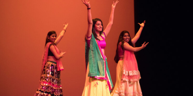 India Association to host Diwali Festival of Lights celebration at Missouri S&T