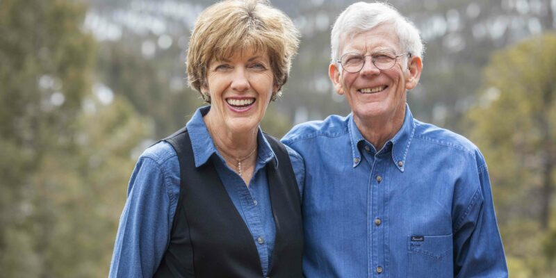 Missouri S&T graduate and trustee establishes $1 million faculty endowment