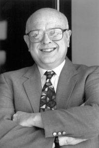 Donald G. Brackhahn
