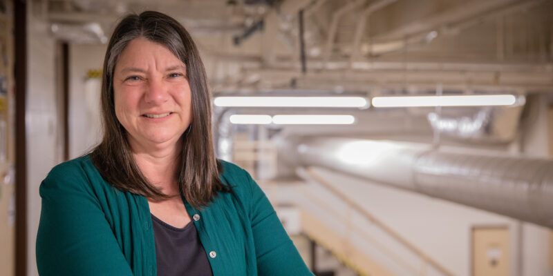 Missouri S&T appoints new associate dean