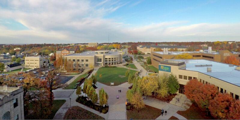 U.S. News ranks 15 S&T programs among top online graduate offerings