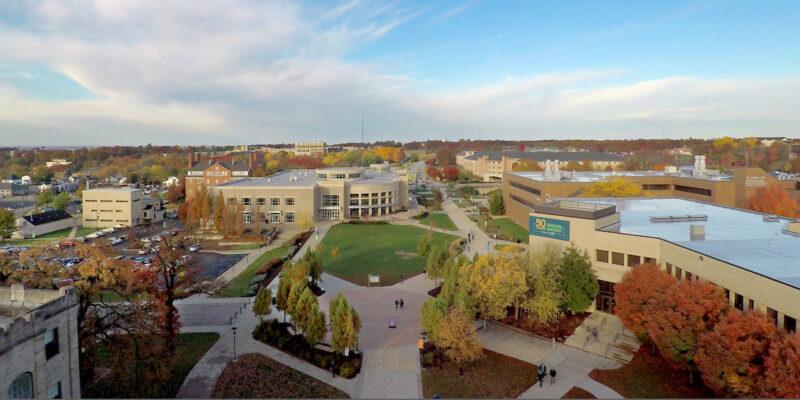 Spring classes at Missouri S&T to begin Jan. 19