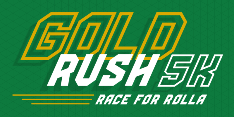 Missouri S&T to host virtual race to help celebrate 150th anniversary
