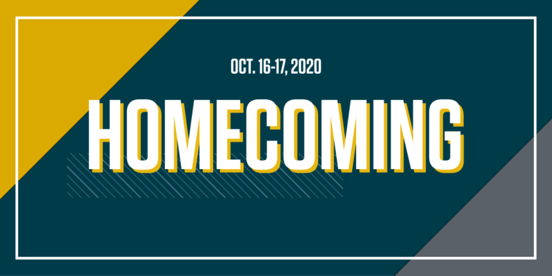 Missouri S&T to host virtual Homecoming celebration as part of 150th anniversary kickoff