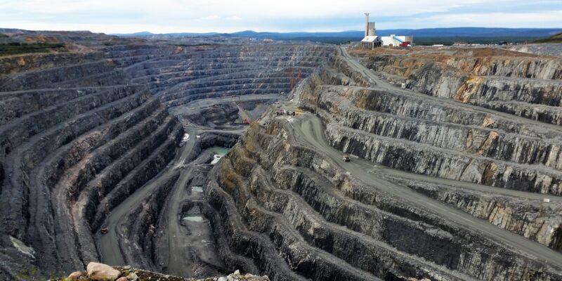 Critical Minerals Workshop coming in April