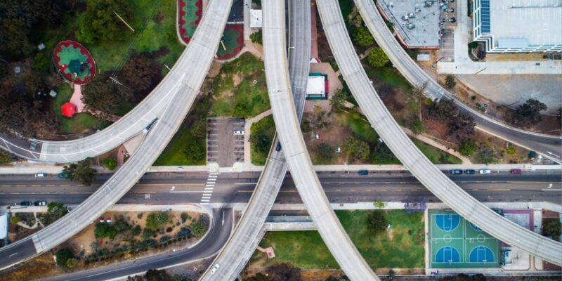 The ethics of investing in new infrastructure in the United States