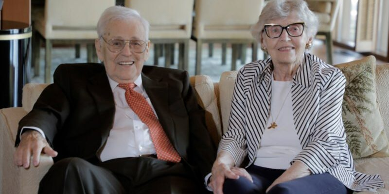 St. Louis entrepreneur, Missouri S&T benefactor Fred S. Kummer dead at 92