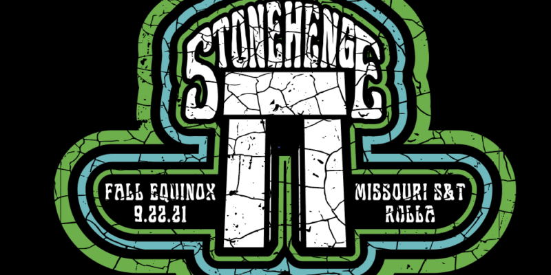 Missouri S&T to host Equinox Fest Sept. 22