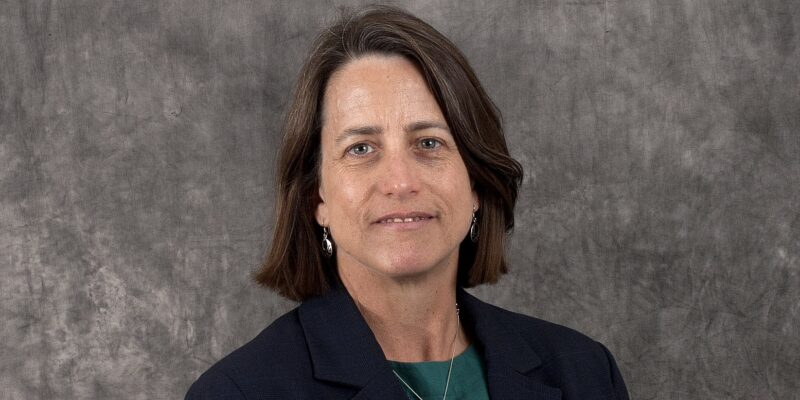 Nancy Stone elected fellow of the Human Factors and Ergonomics Society