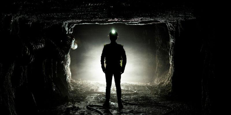 Missouri S&T's Haunted Mine opens Friday, Oct. 22